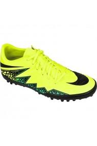 Pantofi sport pentru barbati Nike  Hypervenom Phelon II TF M 749899-703