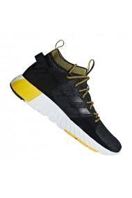 Pantofi sport pentru barbati Adidas  Questarstrike MID M G25773