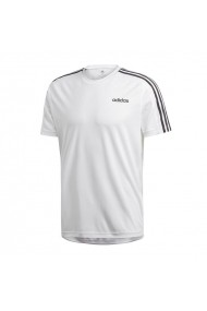 Tricou pentru barbati Adidas  D2M Tee 3S M DU1242