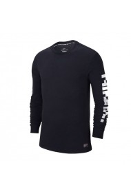 Tricou pentru barbati Nike  F.C. Tee 8 Bit M AJ7662-010