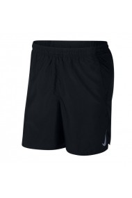 Bermude pentru barbati Nike  7'' Challenger Running M AJ7687-010