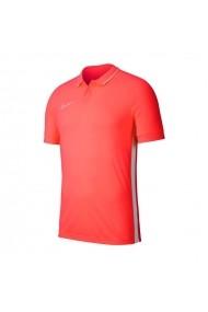 Tricou pentru barbati Nike  Dry Academy 19 Polo M BQ1496-671