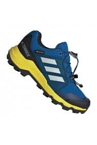 Ghete pentru copii Adidas  Terrex GTX Jr BC0599
