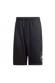 Bermude pentru barbati Adidas  Sport ID Short M DT9918