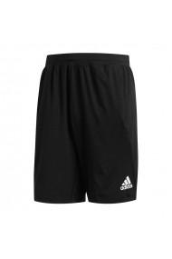 Bermude pentru barbati Adidas  4 KRFT Sport Ultimate 9 Shorts M DU1556