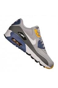 Pantofi sport pentru copii Nike sportswear  ax 90 Ltr GS JR 833412-026