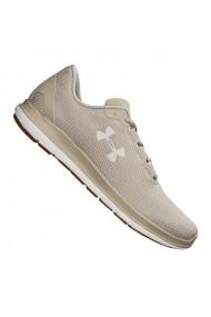 Pantofi sport pentru barbati Under armour  Remix FW18 M 3020345-200