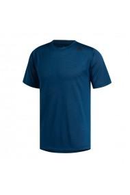 Tricou pentru barbati Adidas  Freelift Tech FT CCO M DW9839