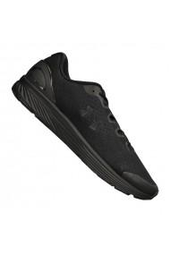 Pantofi sport pentru barbati Under armour  Charged Bandit 4 M 3020319-007