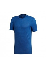 Tricou pentru barbati Adidas  TERREX Tivid Tee M CZ0159