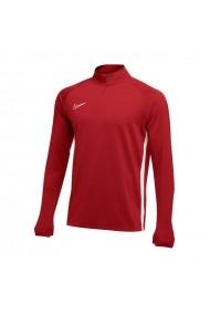 Hanorac pentru barbati Nike  Dry Academy 19 Dril Top M AJ9094-657