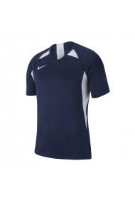 Tricou pentru barbati Nike  Legend SS Jersey M AJ0998-410