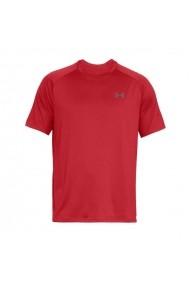 Tricou pentru barbati Under armour  Tech 2.0 SS M 1326413-600