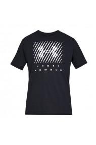 Tricou pentru barbati Under armour  Branded Big Logo SS M 1329588-001