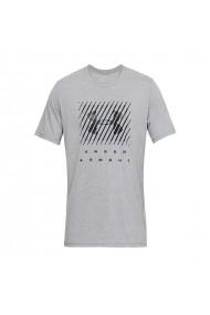 Tricou pentru barbati Under armour  Branded Big Logo SS M 1329588-036