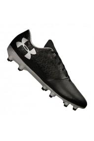 Pantofi sport pentru barbati Under armour  Magnetico Select FG M 3000115-001