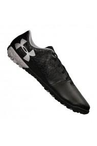 Pantofi sport pentru barbati Under armour  Magnetico Select TF M 3000116-001