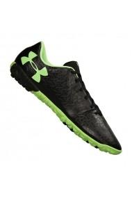 Pantofi sport pentru barbati Under armour  Magnetico Select TF M 3000116-002