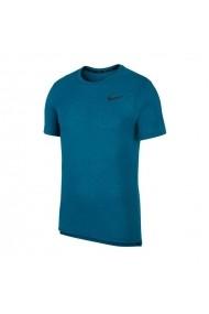 Tricou pentru barbati Nike  Breathe Top SS Hyperdry M AJ8002-301