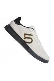 Pantofi sport pentru barbati Adidas  Sleuth DLX M BC0661