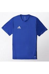 Tricou pentru barbati Adidas  Core Training Jersey M S22393