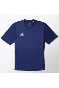 Tricou pentru barbati Adidas  Core Training Jersey M S22390