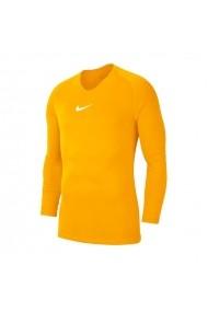 Tricou pentru barbati Nike  Dry Park First Layer M AV2609-739