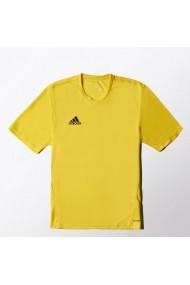 Tricou pentru barbati Adidas  Core Training Jersey M S22396