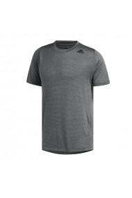 Tricou pentru barbati Adidas  Freelift Tech FT CCO M DW9837
