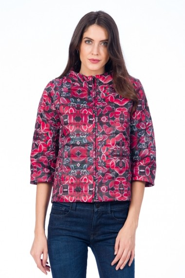 Jacheta Be You 9370F print floral Mov