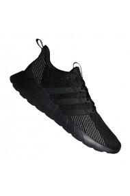 Pantofi sport pentru barbati Adidas  Questar Flow M F36255
