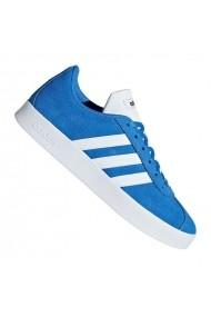 Pantofi sport pentru copii Adidas  Vl Court 2.0 Jr F36376