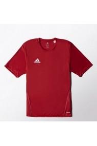 Tricou pentru barbati Adidas  Core Training Jersey M M35334