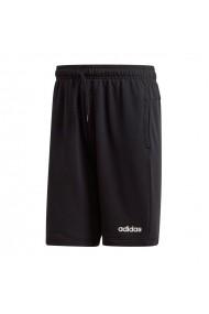 Bermude pentru barbati Adidas  Essentials Plain FT Short M DU7835