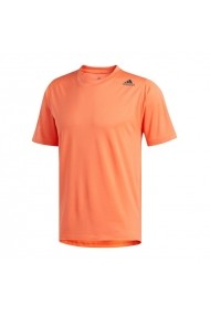 Tricou pentru barbati Adidas  Freelift Sport Prime Lite M DU1384