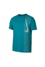 Tricou pentru barbati Nike  Dry Top SS LV M AQ0443-366