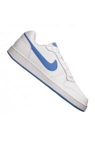 Pantofi sport pentru barbati Nike  Ebernon Low  M AQ1775-102