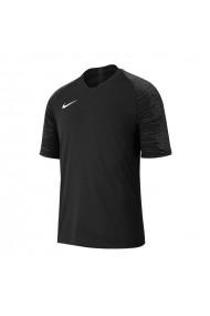 Tricou pentru barbati Nike  Dry Strike Jersey SS Top M AJ1018-010