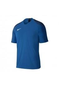 Tricou pentru barbati Nike  Dry Strike Jersey SS Top M AJ1018-463