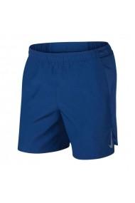Bermude pentru barbati Nike  7'' Challenger Running Short M AJ7687-438