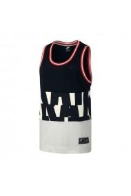 Tricou pentru barbati Nike  NSW Air Tank Mesh M AR1843-010