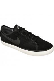 Pantofi sport pentru barbati Nike sportswear  Primo Court Leather M 644826-006