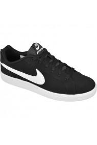 Pantofi sport pentru barbati Nike sportswear  Primo Court Royale Nubuck M 819801-011