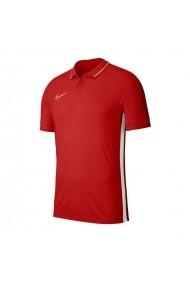 Tricou pentru barbati Nike  Dry Academy 19 M BQ1496-657