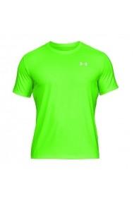 Hanorac pentru barbati Under armour  Speed Stride T-Shirt M 1326564-722