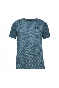 Tricou pentru barbati Under armour  Vanish Seamless T-shirt M 1328689-452