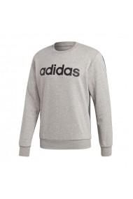 Hanorac pentru barbati Adidas  Essentials CB Crew FT M DQ3094