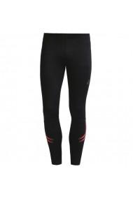 Pantaloni sport pentru barbati Asics  Icon Tight M 2011A261-001
