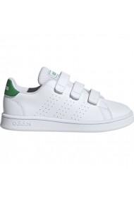 Pantofi sport pentru copii Adidas  Advantage C Jr EF0223