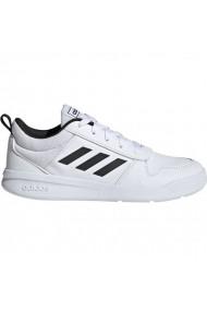 Pantofi sport pentru copii Adidas  Tensaur K Jr EF1085